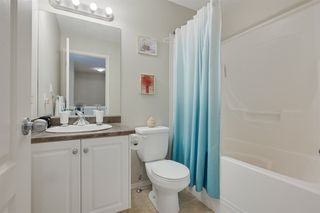 Photo 29: 102 5001 62 Street: Beaumont Townhouse for sale : MLS®# E4173596
