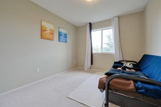 Photo 24: 102 5001 62 Street: Beaumont Townhouse for sale : MLS®# E4173596