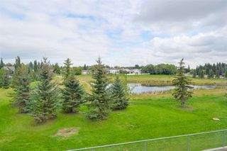 Photo 28: 102 5001 62 Street: Beaumont Townhouse for sale : MLS®# E4173596