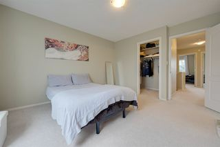 Photo 22: 102 5001 62 Street: Beaumont Townhouse for sale : MLS®# E4173596
