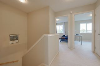 Photo 18: 102 5001 62 Street: Beaumont Townhouse for sale : MLS®# E4173596