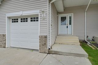 Photo 2: 102 5001 62 Street: Beaumont Townhouse for sale : MLS®# E4173596