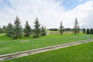 Photo 4: 102 5001 62 Street: Beaumont Townhouse for sale : MLS®# E4173596