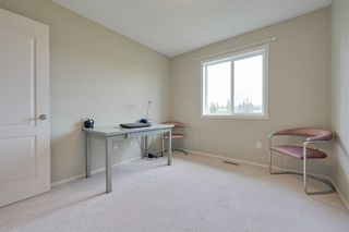 Photo 26: 102 5001 62 Street: Beaumont Townhouse for sale : MLS®# E4173596
