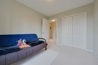 Photo 25: 102 5001 62 Street: Beaumont Townhouse for sale : MLS®# E4173596