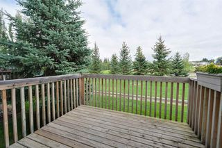 Photo 3: 102 5001 62 Street: Beaumont Townhouse for sale : MLS®# E4173596
