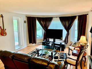 Photo 6: 103 61 Nelson Landing Boulevard in Bedford: 20-Bedford Residential for sale (Halifax-Dartmouth)  : MLS®# 201922353
