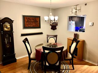 Photo 7: 103 61 Nelson Landing Boulevard in Bedford: 20-Bedford Residential for sale (Halifax-Dartmouth)  : MLS®# 201922353