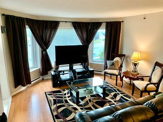 Photo 5: 103 61 Nelson Landing Boulevard in Bedford: 20-Bedford Residential for sale (Halifax-Dartmouth)  : MLS®# 201922353