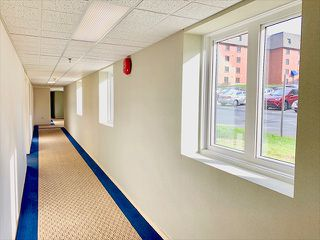 Photo 25: 103 61 Nelson Landing Boulevard in Bedford: 20-Bedford Residential for sale (Halifax-Dartmouth)  : MLS®# 201922353