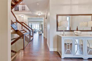 Photo 4: 17817 9A Avenue in Edmonton: Zone 56 House for sale : MLS®# E4175635
