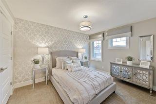 Photo 18: 17817 9A Avenue in Edmonton: Zone 56 House for sale : MLS®# E4175635