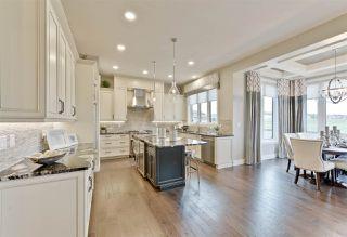 Photo 10: 17817 9A Avenue in Edmonton: Zone 56 House for sale : MLS®# E4175635