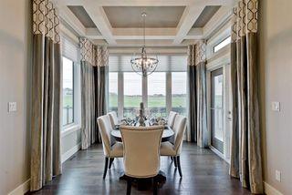 Photo 9: 17817 9A Avenue in Edmonton: Zone 56 House for sale : MLS®# E4175635