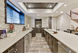 Photo 26: 17817 9A Avenue in Edmonton: Zone 56 House for sale : MLS®# E4175635