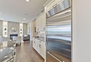 Photo 15: 17817 9A Avenue in Edmonton: Zone 56 House for sale : MLS®# E4175635