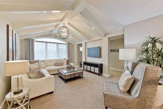 Photo 17: 17817 9A Avenue in Edmonton: Zone 56 House for sale : MLS®# E4175635