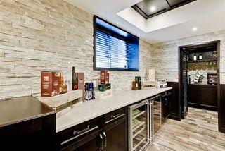 Photo 27: 17817 9A Avenue in Edmonton: Zone 56 House for sale : MLS®# E4175635