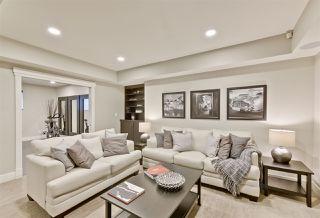 Photo 30: 17817 9A Avenue in Edmonton: Zone 56 House for sale : MLS®# E4175635