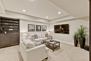 Photo 29: 17817 9A Avenue in Edmonton: Zone 56 House for sale : MLS®# E4175635