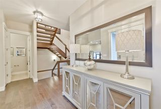 Photo 2: 17817 9A Avenue in Edmonton: Zone 56 House for sale : MLS®# E4175635