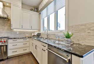 Photo 13: 17817 9A Avenue in Edmonton: Zone 56 House for sale : MLS®# E4175635