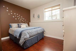 Photo 21: 1147 OAKLAND Drive: Devon House for sale : MLS®# E4178785