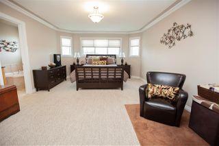 Photo 12: 1147 OAKLAND Drive: Devon House for sale : MLS®# E4178785