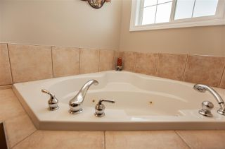 Photo 15: 1147 OAKLAND Drive: Devon House for sale : MLS®# E4178785