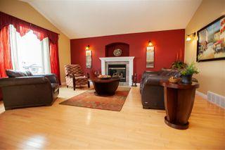 Photo 11: 1147 OAKLAND Drive: Devon House for sale : MLS®# E4178785