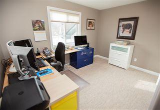 Photo 16: 1147 OAKLAND Drive: Devon House for sale : MLS®# E4178785