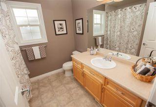 Photo 17: 1147 OAKLAND Drive: Devon House for sale : MLS®# E4178785