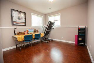 Photo 23: 1147 OAKLAND Drive: Devon House for sale : MLS®# E4178785