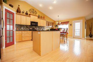 Photo 6: 1147 OAKLAND Drive: Devon House for sale : MLS®# E4178785