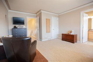 Photo 13: 1147 OAKLAND Drive: Devon House for sale : MLS®# E4178785