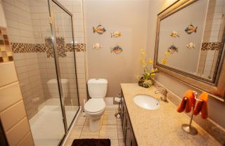 Photo 25: 1147 OAKLAND Drive: Devon House for sale : MLS®# E4178785