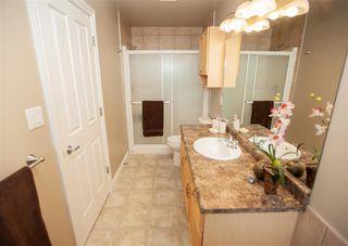 Photo 14: 1147 OAKLAND Drive: Devon House for sale : MLS®# E4178785
