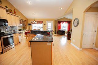 Photo 4: 1147 OAKLAND Drive: Devon House for sale : MLS®# E4178785