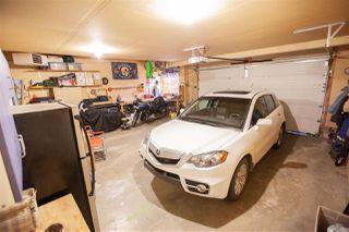 Photo 37: 1147 OAKLAND Drive: Devon House for sale : MLS®# E4178785
