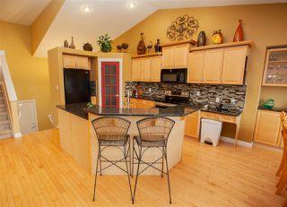 Photo 7: 1147 OAKLAND Drive: Devon House for sale : MLS®# E4178785