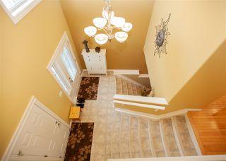 Photo 3: 1147 OAKLAND Drive: Devon House for sale : MLS®# E4178785