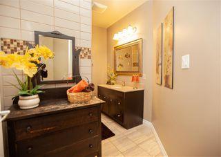 Photo 24: 1147 OAKLAND Drive: Devon House for sale : MLS®# E4178785