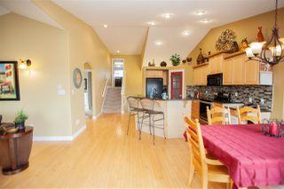 Photo 8: 1147 OAKLAND Drive: Devon House for sale : MLS®# E4178785