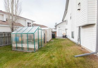 Photo 30: 1147 OAKLAND Drive: Devon House for sale : MLS®# E4178785