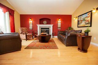 Photo 10: 1147 OAKLAND Drive: Devon House for sale : MLS®# E4178785