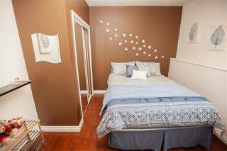 Photo 22: 1147 OAKLAND Drive: Devon House for sale : MLS®# E4178785