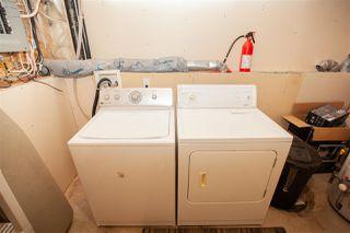 Photo 27: 1147 OAKLAND Drive: Devon House for sale : MLS®# E4178785