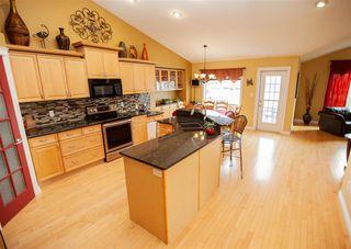 Photo 5: 1147 OAKLAND Drive: Devon House for sale : MLS®# E4178785