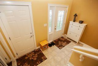 Photo 2: 1147 OAKLAND Drive: Devon House for sale : MLS®# E4178785