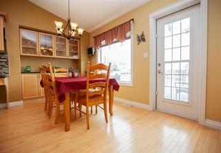 Photo 9: 1147 OAKLAND Drive: Devon House for sale : MLS®# E4178785